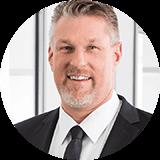 Profilbild Peter Engelbrecht